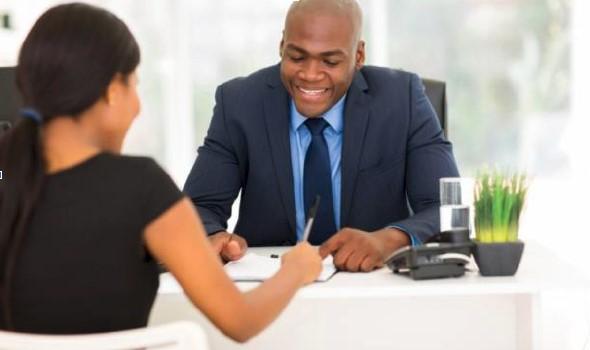 employer and employee